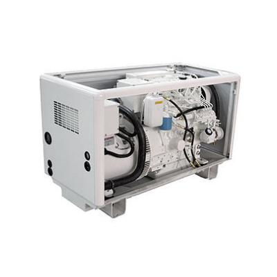 Generators | Marine Diesel Services