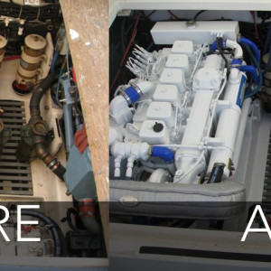 B4-After-Marine-DieselServices-2