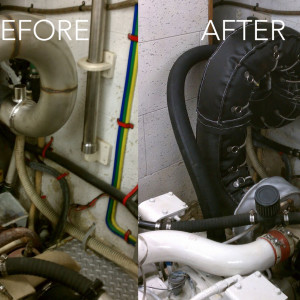 B4-After-Marine-DieselServices