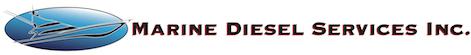 Marine Diesel Services