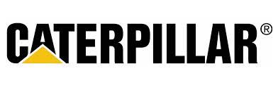 catepillar-logo
