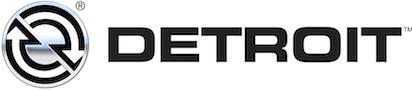 detroitdiesel-logo-white-HR