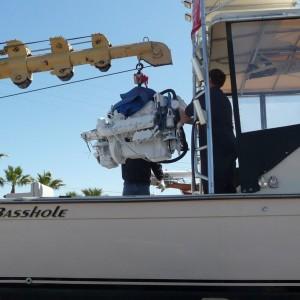Marine-Diesel-Services